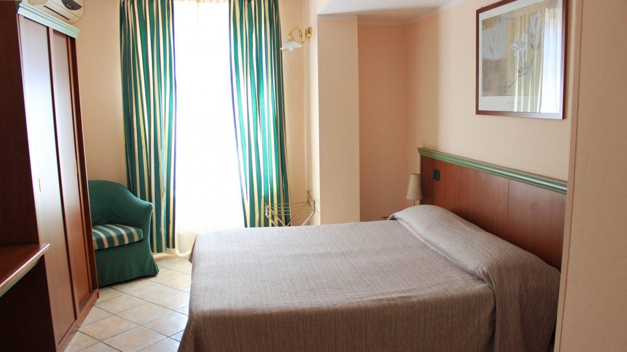 BB Malpensa, Hotel Malpensa, Navetta Malpensa