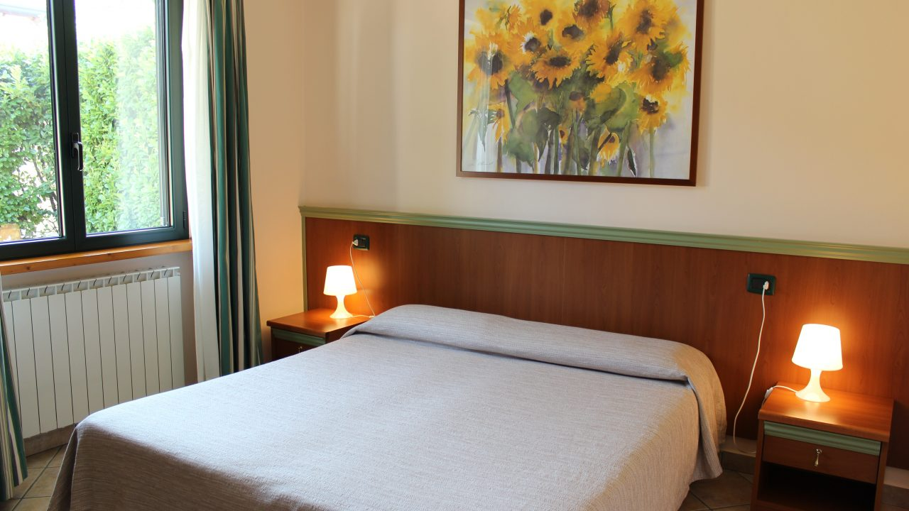 cheap rooms malpensa, cheap hotel malpensa, cheap bb malpensa