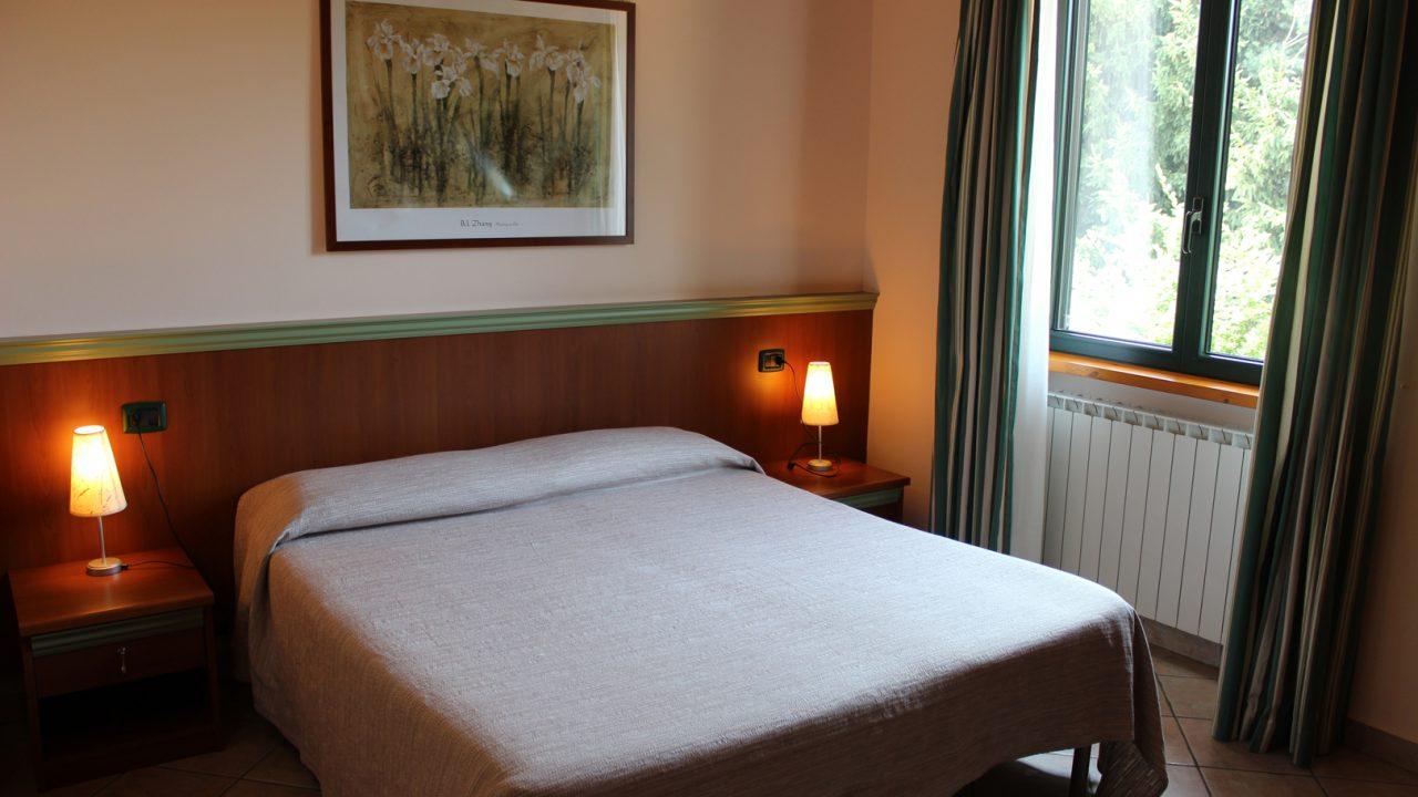 hotel malpensa fiera milano, bagno, colazione